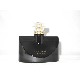 Bvlgari JASMIN NOIR EAU DE TOILETTE 100 ml Spray
