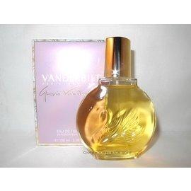 Gloria Vanderbilt VANDERBILT EDT 100 ml Spray