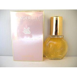 Gloria Vanderbilt VANDERBILT EAU DE TOILETTE 30 ml Spray