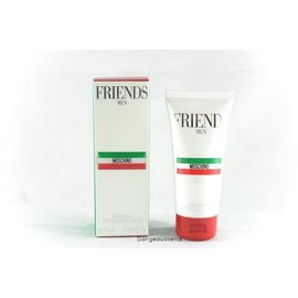 Moschino FRIENDS AS Balsam 75 ml Flakon