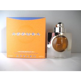 Azzaro AZZURA EDP 25 ml Spray