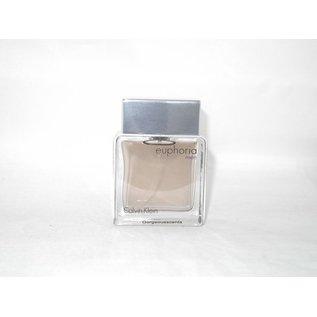 Calvin Klein EUPHORIA FOR MEN EAU DE TOILETTE 50 ml Spray