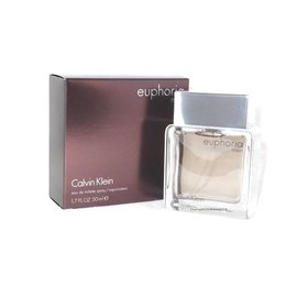 Calvin Klein EUPHORIA FOR MEN EDT 50 ml Spray