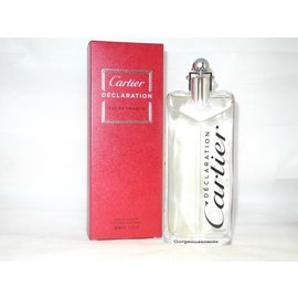 Cartier DECLARATION EDT 100 ml Spray
