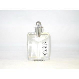 Cartier DECLARATION EAU DE TOILETTE 30 ml Spray