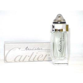 Cartier ROADSTER EDT 100 ml Spray