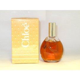 Chloé CHLOE EDT 50 ml Spray