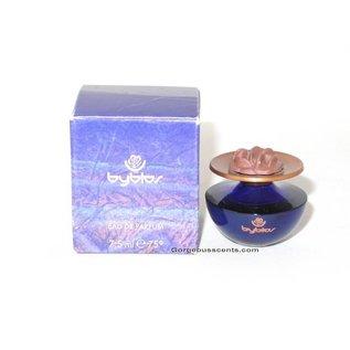 Diana da Silva BYBLOS EAU DE PARFUM 7,5 ml