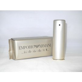 Giorgio Armani EMPORIO LEI EDP 50 ml spray