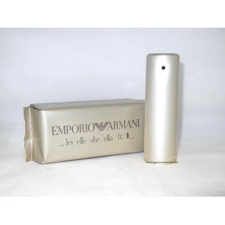 Giorgio Armani Emporio LEI EAU DE PARFUM 50 ml Spray