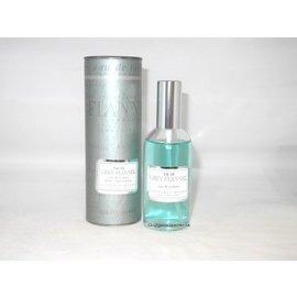 Geoffrey Beene EAU de GREY FLANNEL EDT 60 ml Spray