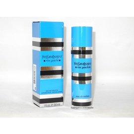 Yves St. Laurent RIVE GAUCHE EDT 30 ml Spray