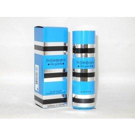 Yves St. Laurent RIVE GAUCHE EDT 50 ml Spray