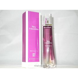 Givenchy VERY IRRESISTIBLE EDP 50 ml spray