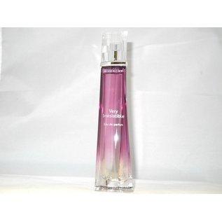 Givenchy VERY IRRESISTIBLE EAU DE PARFUM 50 ml spray