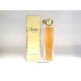 Givenchy ORGANZA EDP 50 ml Spray