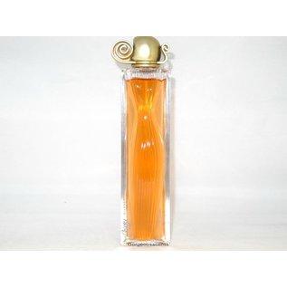 Givenchy ORGANZA EAU DE PARFUM 50 ml Spray