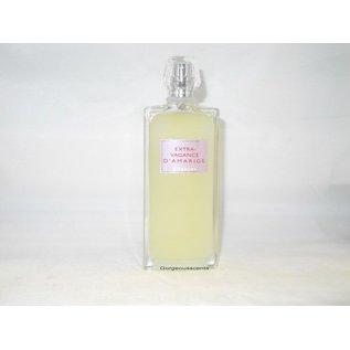 Givenchy EXTRAVAGANCE D'AMARIGE EAU DE TOILETTE 100 ml Spray