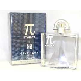 Givenchy PI NEO EDT 100 ml Spray