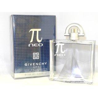 Givenchy PI NEO EAU DE TOILETTE 100 ml Spray