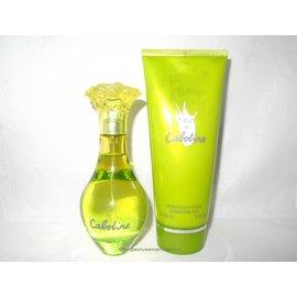 Grès FLEUR de CABOTINE EDT 100 ml Spray Geschenkset