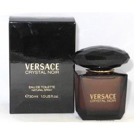 Versace CRYSTAL NOIR EDT 30 ml Spray