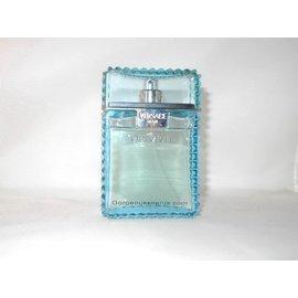 Versace Eau Fraiche EDT 100 ml Spray, unverpackt