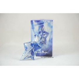 Thierry Mugler ANGEL EDP 15 ml Spray
