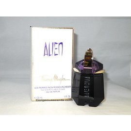 Thierry Mugler ALIEN EDP 30 ml Spray