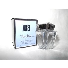 Thierry Mugler ANGEL EDP 5 ml mini