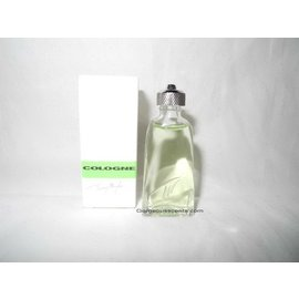 Thierry Mugler COLOGNE EDT 10 ml mini