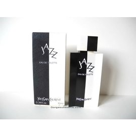 Yves St. Laurent JAZZ EDT 10 ml Mini