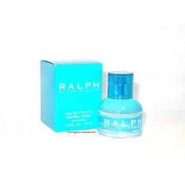 Ralph Lauren RALPH EDT 30 ml Spray.