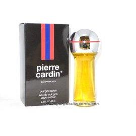 Pierre Cardin POUR MONSIEUR EDC 80 ml Spray