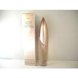 Naomi Campbell NAOMI CAMPBELL EDT 50 ml spray