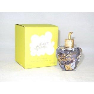 Lolita Lempicka LE PREMIER PARFUM EAU DE PARFUM 50 ml spray