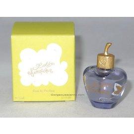 Lolita Lempicka LE PREMIER PARFUM EDP 5 ml Mini
