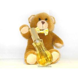 Giorgio Beverly Hills GIORGIO EDT 30 ml Spray Geschenkset
