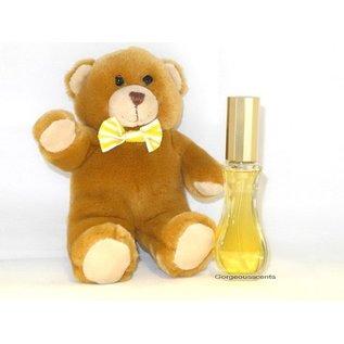 Giorgio Beverly Hills GIORGIO EAU DE TOILETTE 30 ml Spray Geschenkset