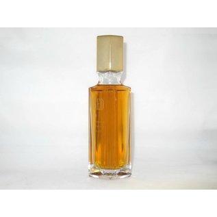 Giorgio Beverly Hills RED EAU DE TOILETTE 90 ml Spray