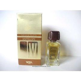 Varia brands ANTILOPE PDT 7 ml mini