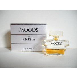 Varia brands MOODS EDP 6 ml mini