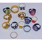 Ringen Mix