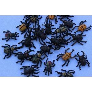 Insectenmix in 35mm capsule