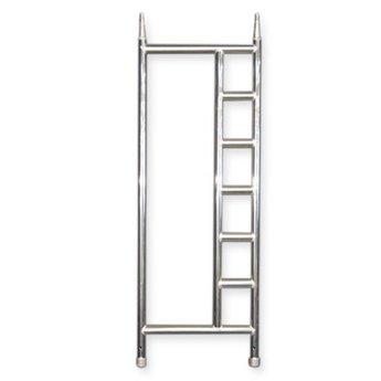 Euroscaffold Doorloopframe 75-28-7 rechts / links Rolsteiger Euro