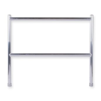 Euroscaffold Rolsteiger leuningframe 135 cm