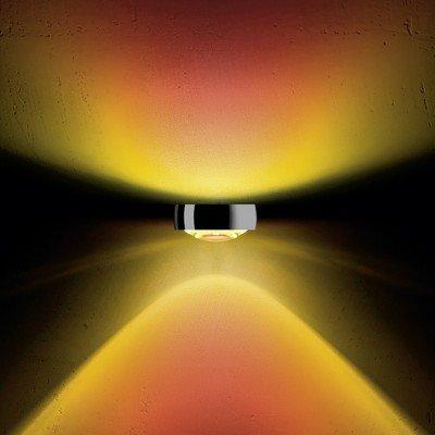 Sento filtre chromatique (jeu de 5 pièces)
