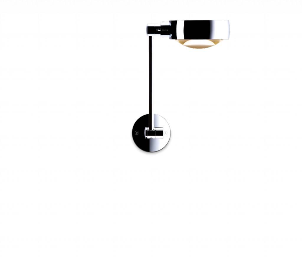 occhio sento applique murale parete 20 occhio online store. Black Bedroom Furniture Sets. Home Design Ideas