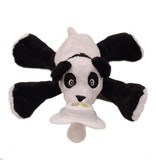 PaciPlushies PaciPlushies Buddies Paisley Panda