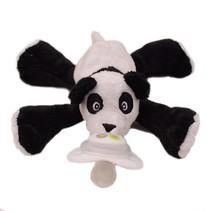 Buddies Paisley Panda